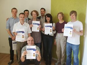 ic-pruefung-2013