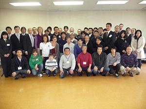 japan-2011-gruppe