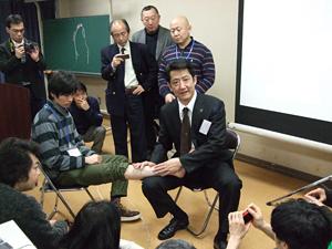 japan-2011-kt