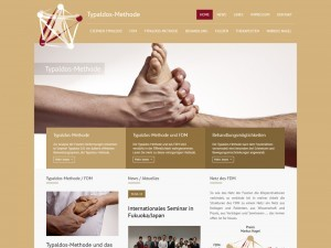 website-typaldos-methode